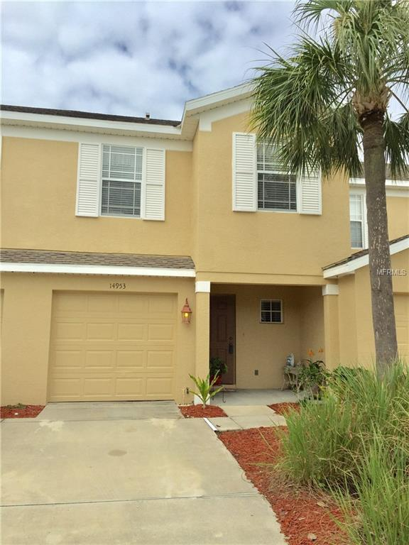 14953 Skip Jack Loop, Lakewood Ranch, FL 34202 (MLS #A4416317) :: McConnell and Associates