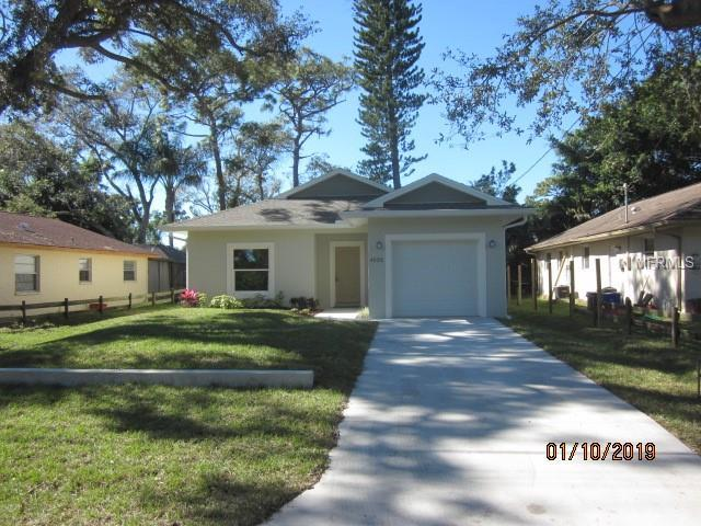 4532 Gallup Avenue, Sarasota, FL 34233 (MLS #A4416365) :: Team Bohannon Keller Williams, Tampa Properties