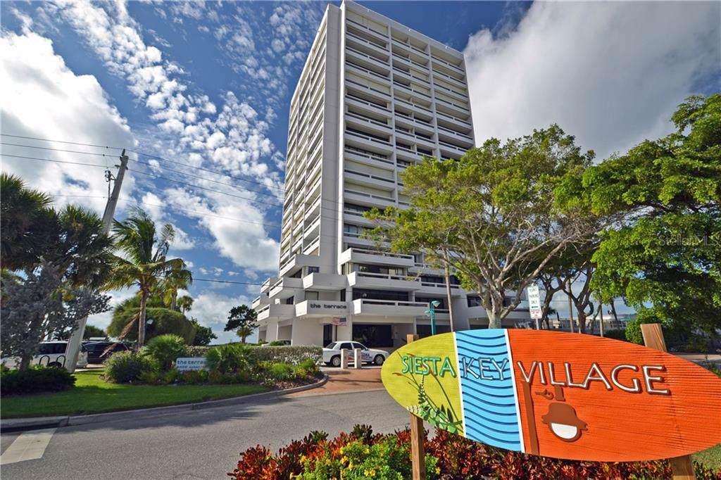5400 Ocean Boulevard - Photo 1