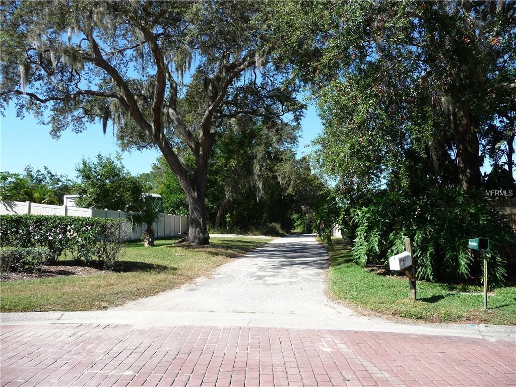 Jasmine Avenue - Photo 1