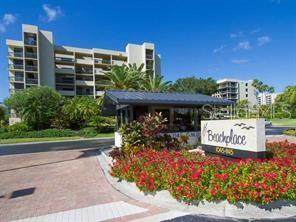 1145 Gulf Of Mexico Drive #301, Longboat Key, FL 34228 (MLS #A4422240) :: Team Buky