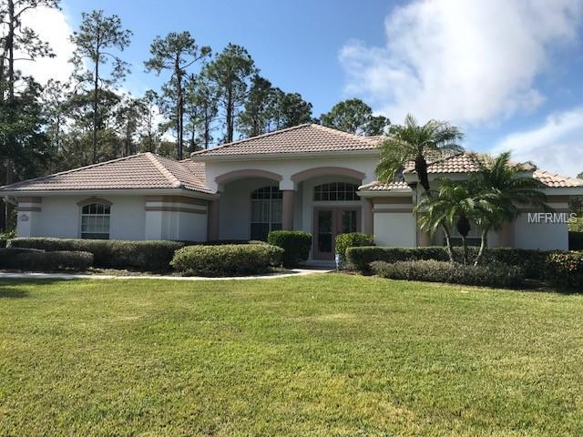 7342 Weeping Willow Drive, Sarasota, FL 34241 (MLS #A4425778) :: Medway Realty
