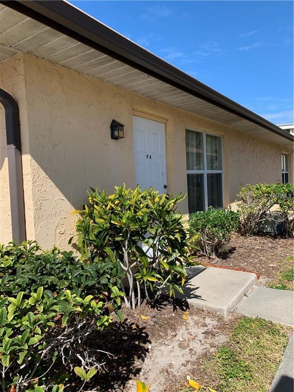 21150 Gertrude Avenue #2, Port Charlotte, FL 33952 (MLS #A4427235) :: Mark and Joni Coulter | Better Homes and Gardens