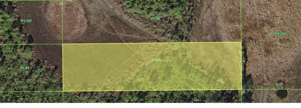 32752 Oil Well Road - Photo 1