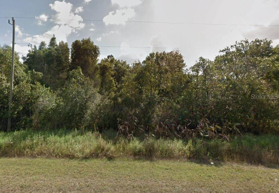 30461 Oil Well Road - Photo 1