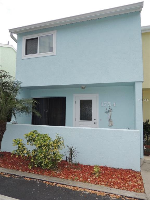 1754 Stickney Point Road #103, Sarasota, FL 34231 (MLS #A4430879) :: Zarghami Group