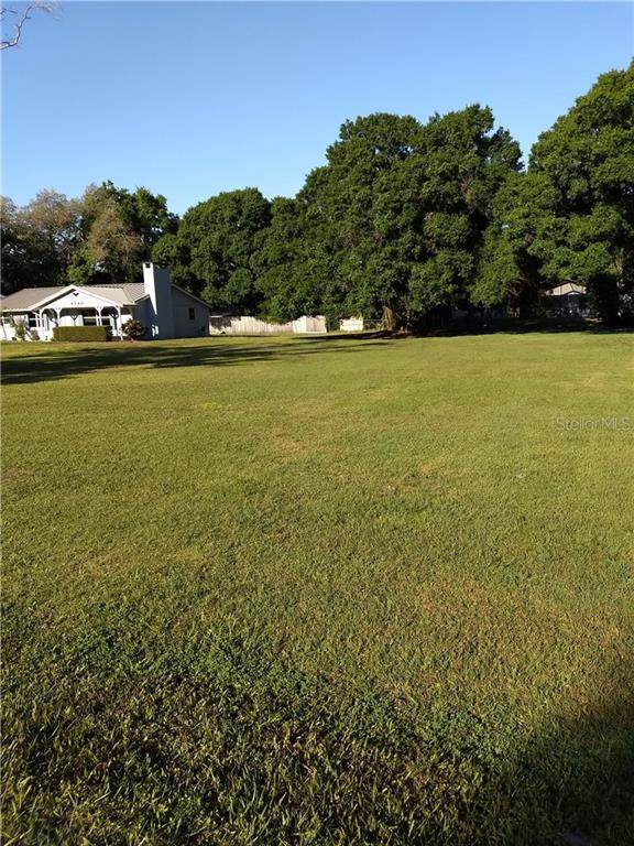 0 Morning Place, Sarasota, FL 34231 (MLS #A4431194) :: The Light Team