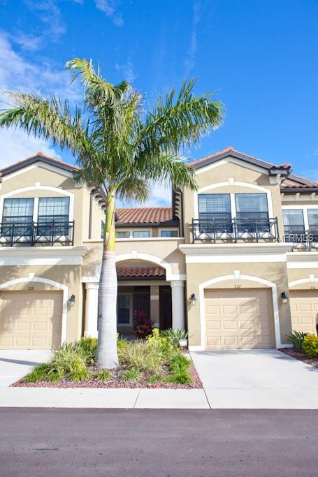 232 Crew Court, Sarasota, FL 34243 (MLS #A4431812) :: Mark and Joni Coulter   Better Homes and Gardens