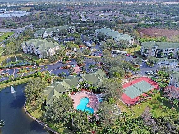 5146 Northridge Road #306, Sarasota, FL 34238 (MLS #A4434897) :: Team 54
