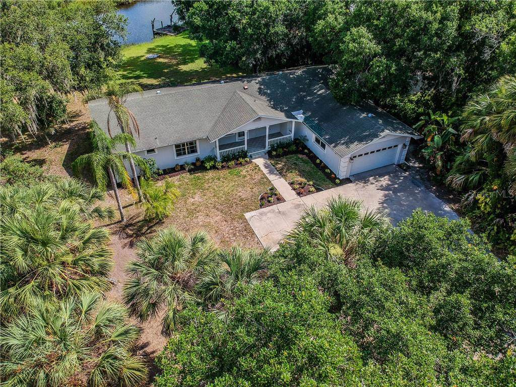 12317 Upper Manatee River Road - Photo 1