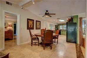 4905 Primrose Path, Sarasota, FL 34242 (MLS #A4441711) :: Godwin Realty Group