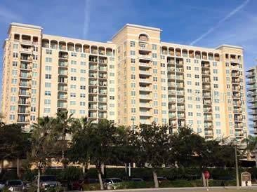 750 N Tamiami Trail #418, Sarasota, FL 34236 (MLS #A4441881) :: Armel Real Estate