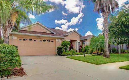 11123 Hyacinth Place, Lakewood Ranch, FL 34202 (MLS #A4443518) :: The Comerford Group