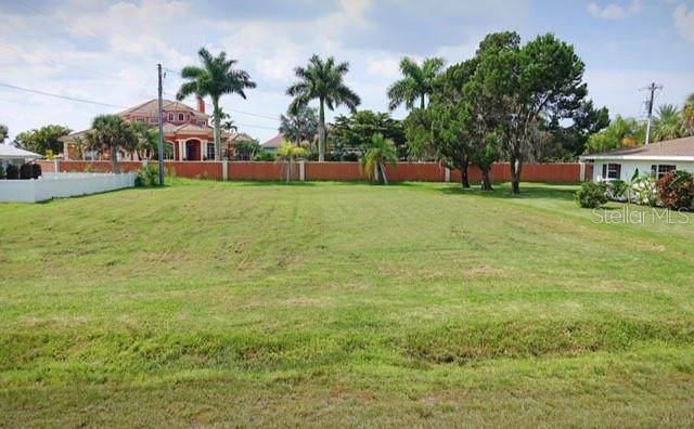 342 S Orchid Drive, Ellenton, FL 34222 (MLS #A4445563) :: EXIT King Realty