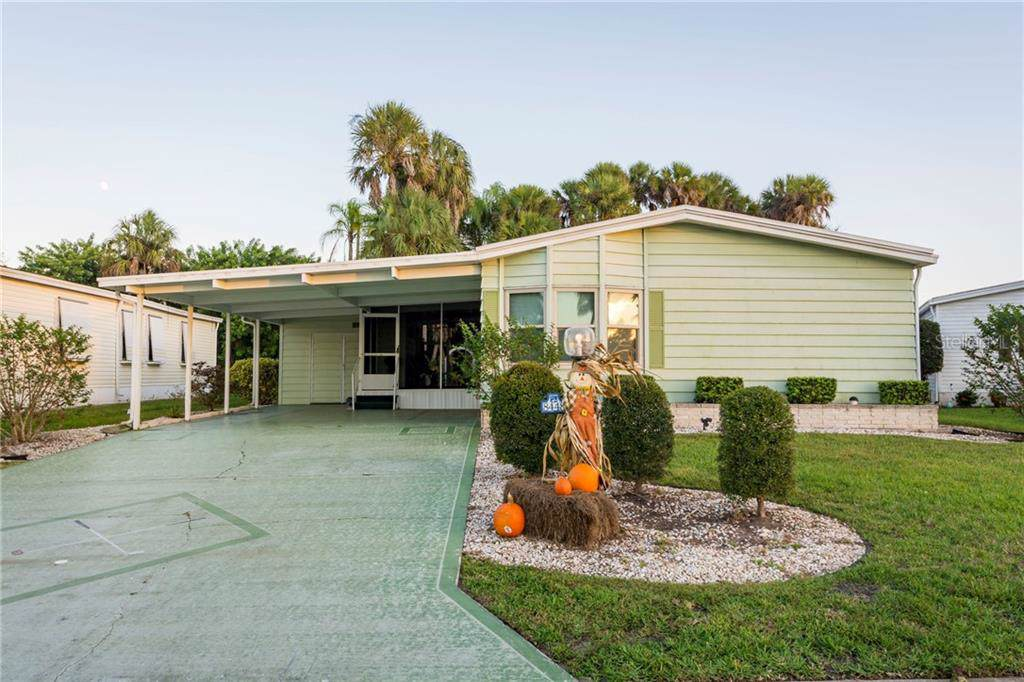 8448 Imperial Circle - Photo 1
