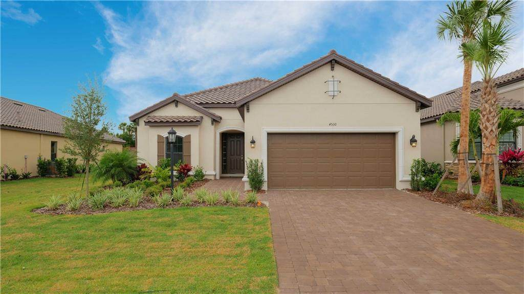 4530 Terazza Court - Photo 1