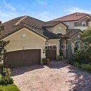 13010 N Ramblewood Trail, Bradenton, FL 34211 (MLS #A4450902) :: Medway Realty