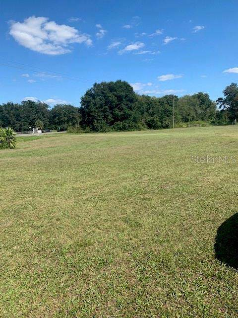 37150 State Rd 70 E, Myakka City, FL 34251 (MLS #A4451390) :: The Light Team