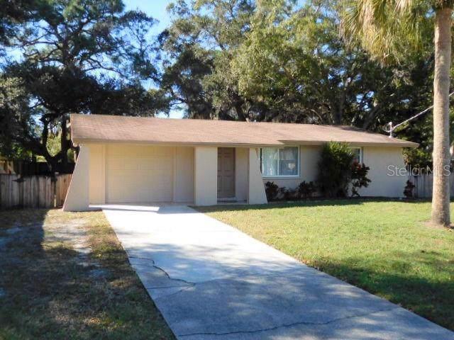 Address Not Published, Sarasota, FL 34232 (MLS #A4455391) :: Premier Home Experts