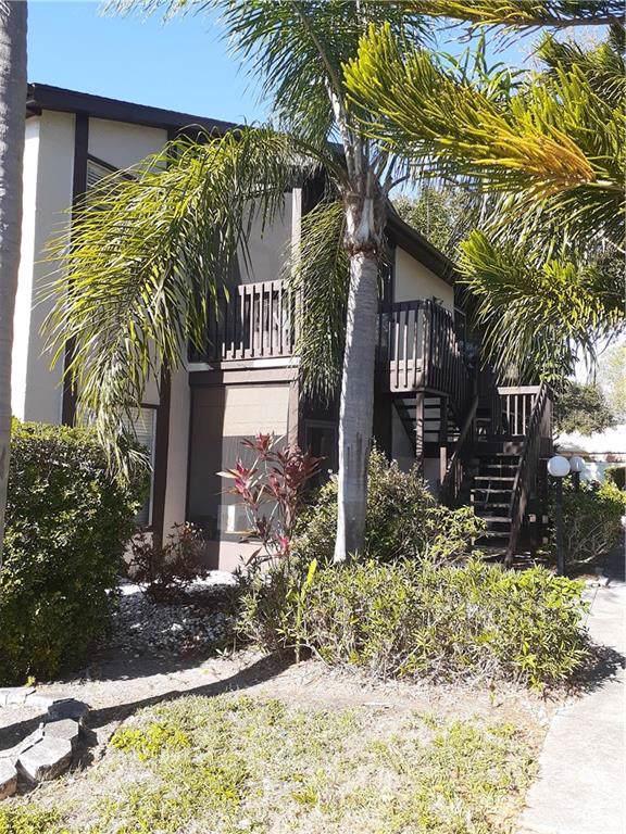 3882 59TH Avenue W #3882, Bradenton, FL 34210 (MLS #A4457277) :: Your Florida House Team