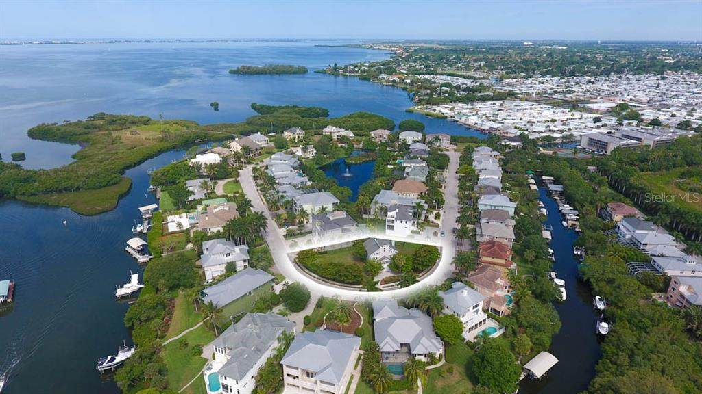 7107 Hawks Harbor Circle - Photo 1