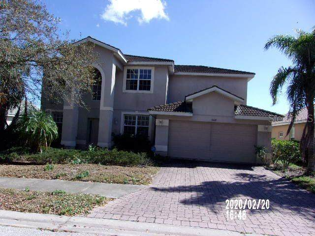 9108 Kingsbury Place, Bradenton, FL 34212 (MLS #A4459726) :: The Paxton Group