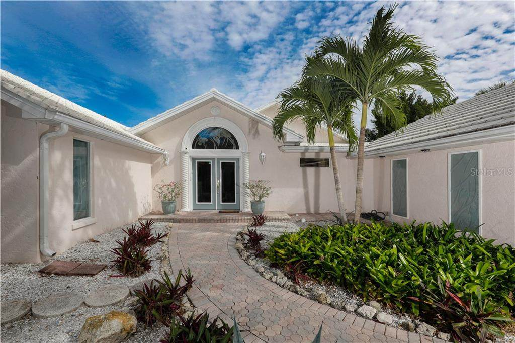 730 Siesta Key Circle - Photo 1