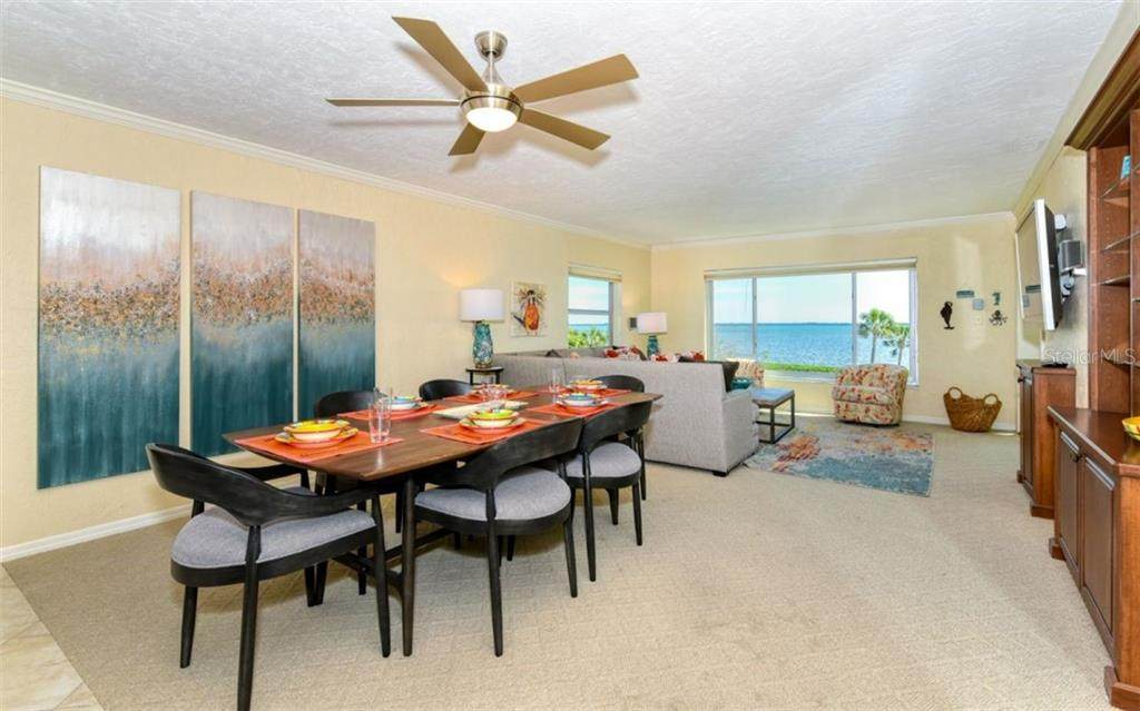 4600 Gulf Of Mexico Drive - Photo 1