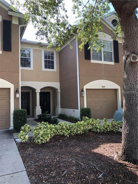 Address Not Published, University Park, FL 34201 (MLS #A4465291) :: McConnell and Associates