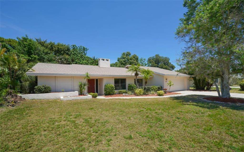 3737 Countryside Road - Photo 1