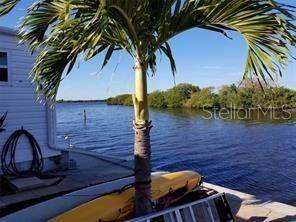 337 Terra Ceia Drive, Palmetto, FL 34221 (MLS #A4479658) :: EXIT King Realty