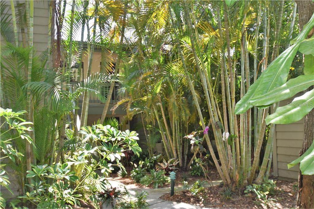 1508 Pelican Cove Road - Photo 1