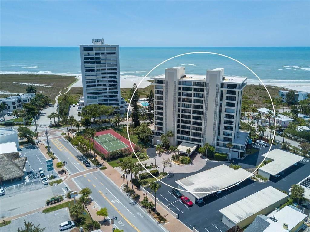 5300 Ocean Boulevard - Photo 1