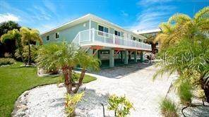3302 6TH Avenue #3, Holmes Beach, FL 34217 (MLS #A4481307) :: Armel Real Estate