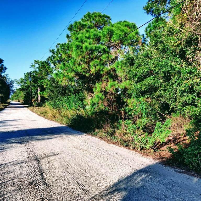 8108 Grove Boulevard - Photo 1