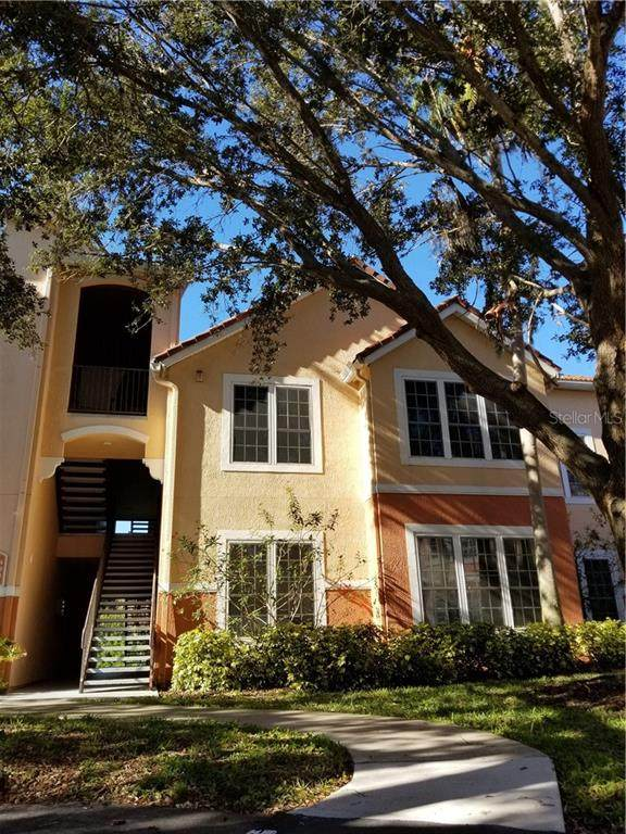 4126 Central Sarasota Parkway #2017, Sarasota, FL 34238 (MLS #A4485804) :: Zarghami Group