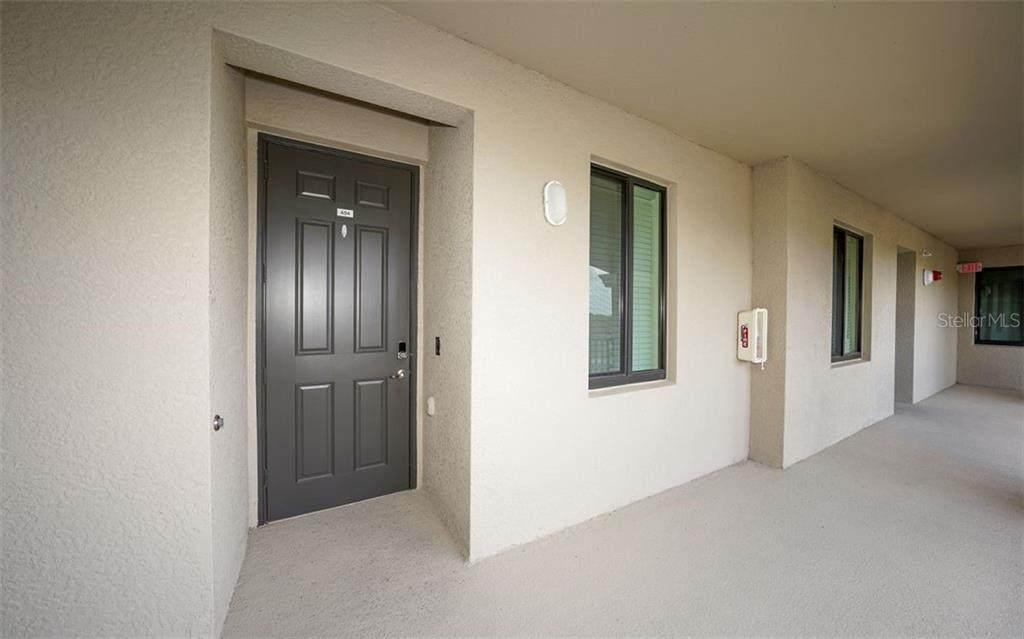 17118 Vardon Terrace - Photo 1