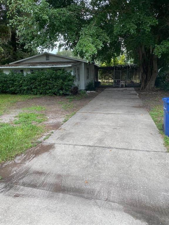 258 Patterson Avenue - Photo 1