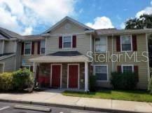 4850 51ST Street W #6102, Bradenton, FL 34210 (MLS #A4501142) :: RE/MAX Premier Properties