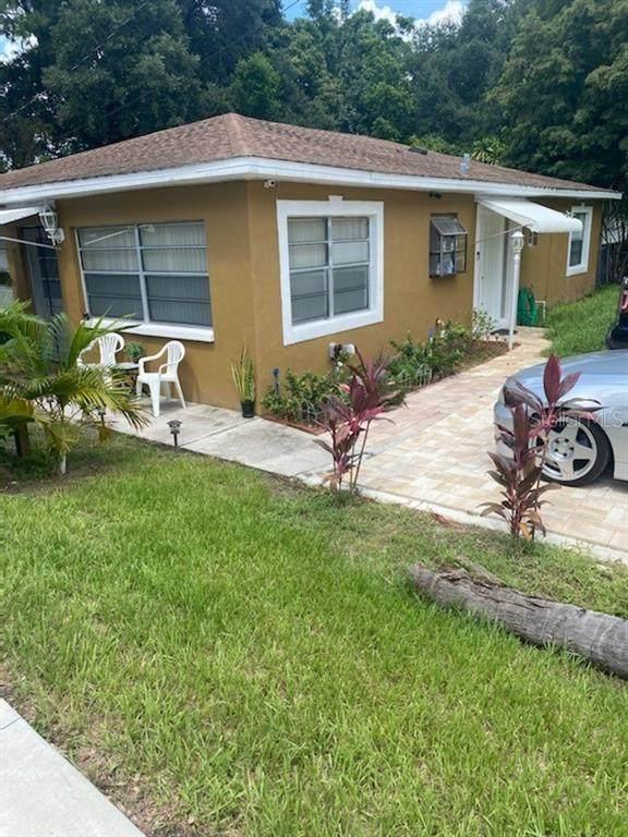7327 Winchester Drive, Tampa, FL 33615 (MLS #A4506491) :: Vacasa Real Estate