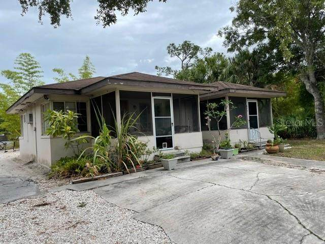 651 Madison Court, Sarasota, FL 34236 (MLS #A4507031) :: McConnell and Associates