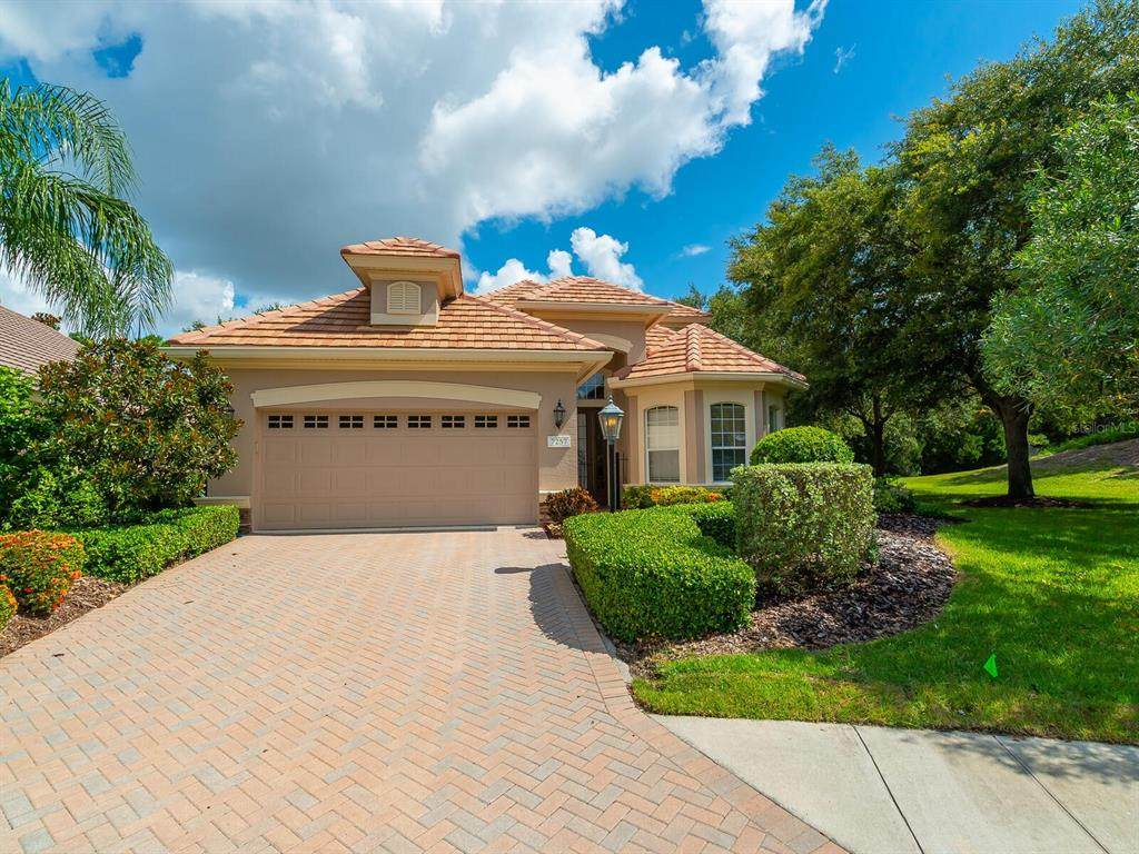 7257 Orchid Island Place - Photo 1
