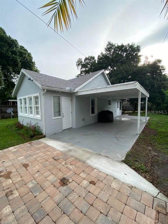 3503 16TH Street E, Bradenton, FL 34208 (MLS #A4510136) :: Team Turner