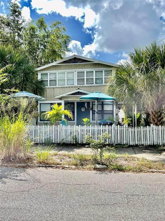 1810 Morrill Street, Sarasota, FL 34236 (MLS #A4513369) :: McConnell and Associates