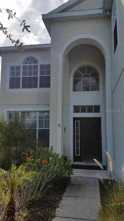 5208 Clover Mist Drive, Apollo Beach, FL 33572 (MLS #A4515006) :: Everlane Realty