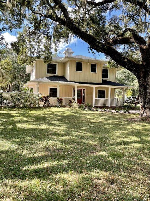 4660 County Road 675, Bradenton, FL 34211 (MLS #A4515908) :: McConnell and Associates