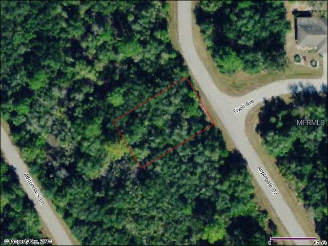 2157 Applegate Drive - Photo 1