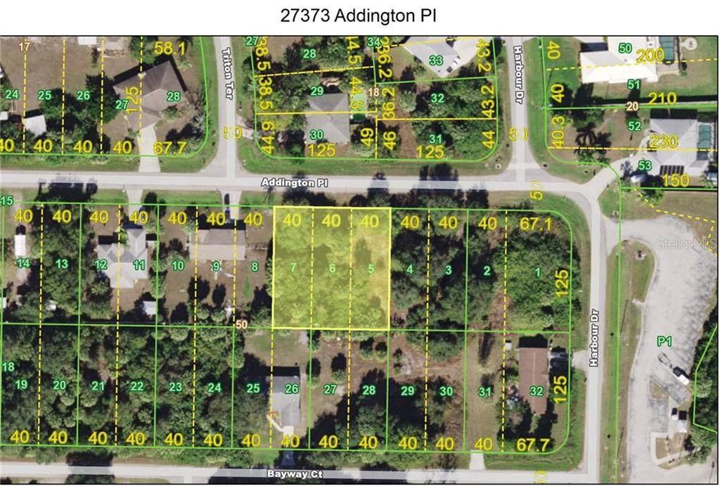 27373 Addington Place - Photo 1
