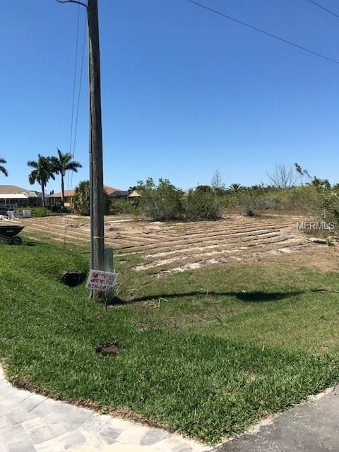 9231 Key West Street, Port Charlotte, FL 33981 (MLS #C7250889) :: Medway Realty