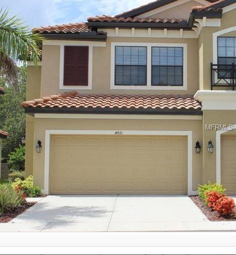 4971 Oarsman Court, Sarasota, FL 34243 (MLS #C7403441) :: McConnell and Associates